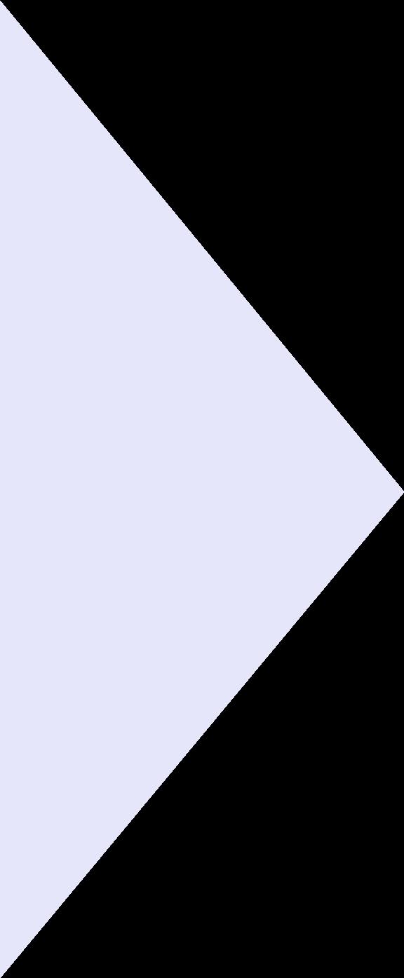 FAFAA slide