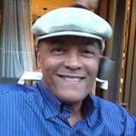 Keith Gonzales