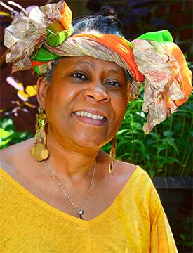 Ms - Yocheved