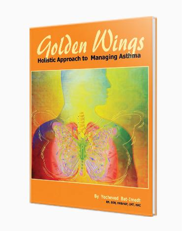 Online E book Golden Wings